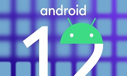 Android12
