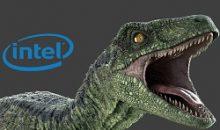 Intel Raptor Lake